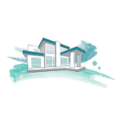 ThinkAhead Real Estate 1.0