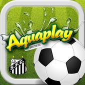 Aquaplay Santos F.C