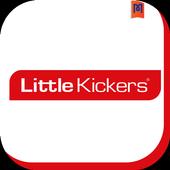 Little Kickers SP 11.2