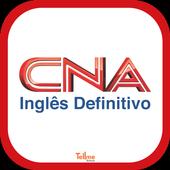 CNA Carpina
