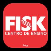 FISK Rio Verde 5.0