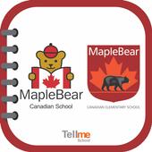 Maple Bear Alto de Pinheiros 3.0