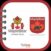 Maple Bear SJC 12.13