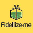 Fidellize-me 1.6