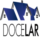 DOCE LAR 1.0
