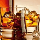 Bebidas24h