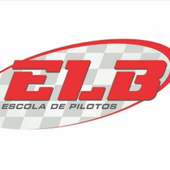 ELB ESCOLA DE PILOTOS MOTOVELO 1.0