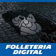 Folletería Digital Michelin _ 4