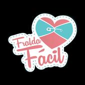 Fralda Fácil 10667