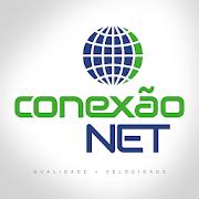 ConexaoNet 1