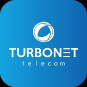 TurboNET 2