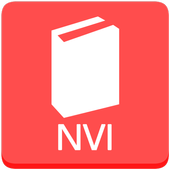 Bíblia NVI 1.16.1