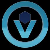 VIGFONE 1.0.2
