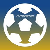 FutMaster 1.9.6