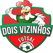 Galo Futsal