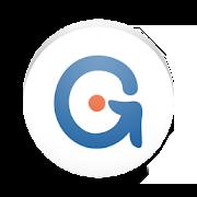 GalileuLog - P&G 1.1