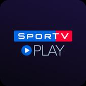 SporTV Play 4.9.0