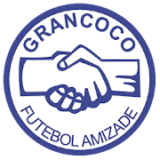 Grancoco