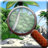 Find Hiden Objects 2 1.14
