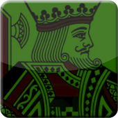 Freecell 1.23