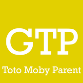 Toto Moby Parents