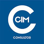 br.com.gvm.cimconsultor 1.8