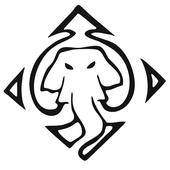 HAMBURGUERDOMUTE 0.0.1
