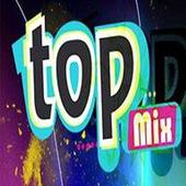 RADIO TOP MIX 1.0.0