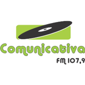 Radio Comunicativa 2.0.0