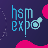 HSM Expo 3.2.13p1