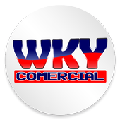WKY Comercial 1.0.3