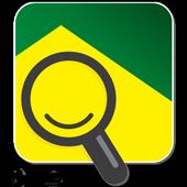 EuFiscalizo.com 1.0.0