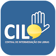 CIL-SMPED 2.1.4