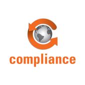 Compliance QGMI 1.4.705221
