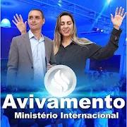 Avivamento Ministério Internacional 0.2.0