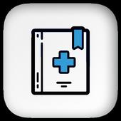 iBulas Medicamentos 1.5.1