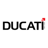 Ducati Imóveis