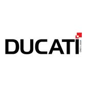 Ducati Imóveis 1.0