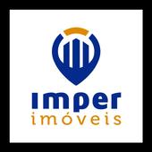 Imper Imóveis 1.2