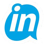 Aplicativo IN, o App da Ingroup 2.0.0.6