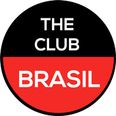 The Club+ Brasil 1.2.13