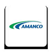 PDV Amanco 1.0.016