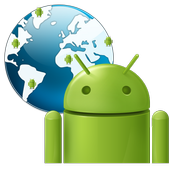 Droid Tracker - Be Safe 1.4.0