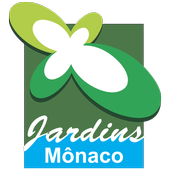 Jardins Mônaco