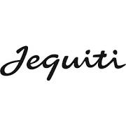 ZapJequiti 5.2.1