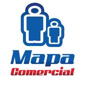 Mapa Comercial Cohama São Luis - MA 1.0.0