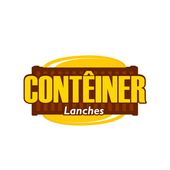 Contêiner Lanches 2.1.6