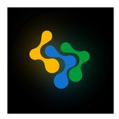 Uniprae 1.1.1