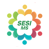 Sesi MS 4.4.9.1
