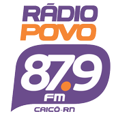 Rádio Povo 87.9 FM 2.0